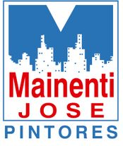 logo mainenti jose