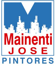 Jose Mainenti Pintores